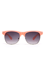 Pixy Sunglasses