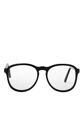 PLL4 Eyeglass