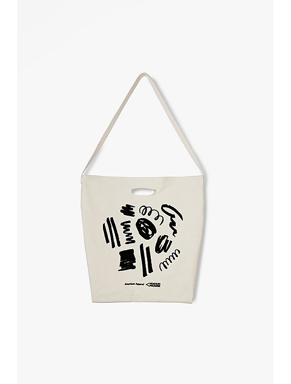 Pencils of Promise Tote Bag