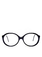 Radcliffe Eyeglass