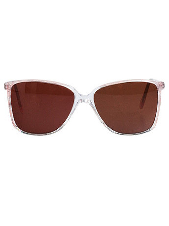 Ravel Sunglass
