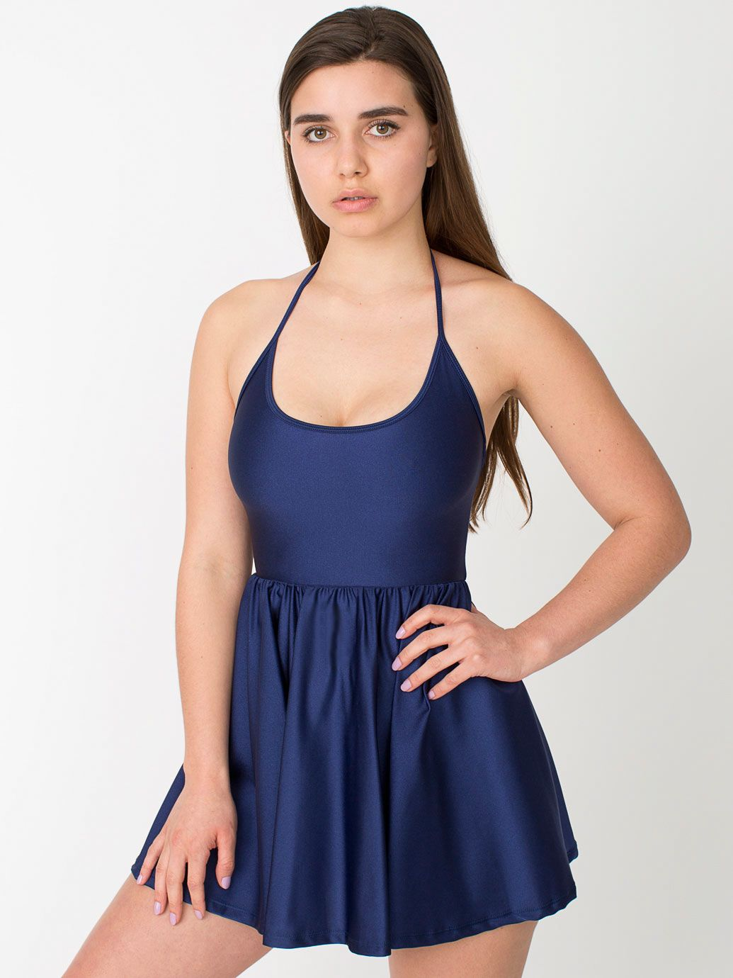Mini  Brand American Apparel All-Teen-Clothing is a great spot to ... 24825ed9b