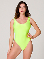 The Malibu Swimsuit