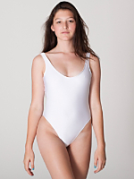 The Malibu One-Piece