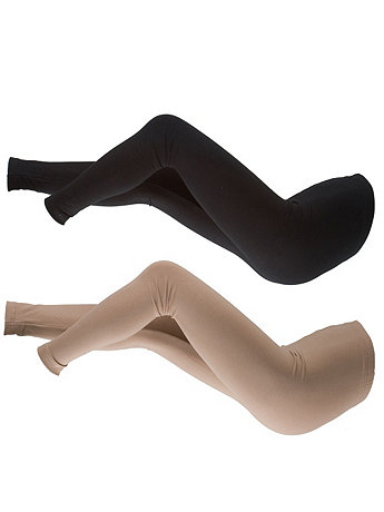 Winter Legging (2-Pack)