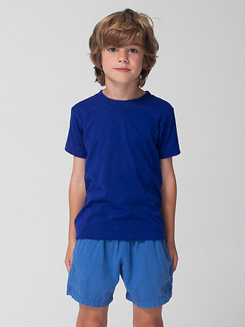 Kids Kool Short