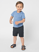 Kids' Leisure Short