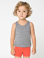 Kids Cycle Short