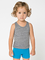 Kids' Cycle Short