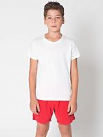 Youth Kool Short
