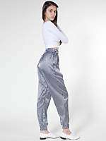 Silky Jumper Pant