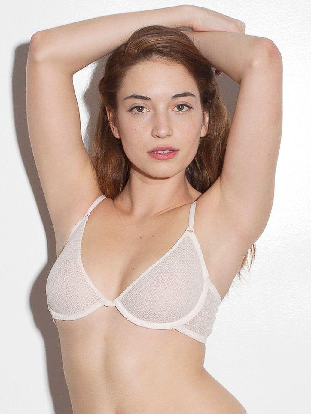 Amature Nipple Slip Pics