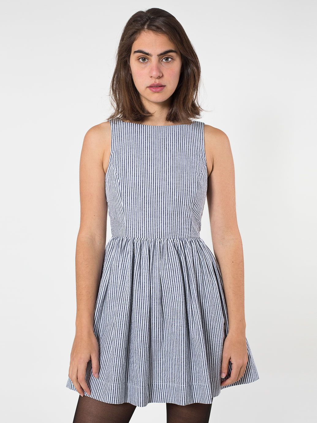 rsa0364 - Sun Dress