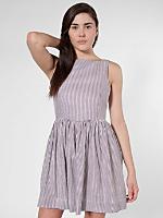 Sun Dress