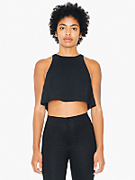 The Lulu Crop Top