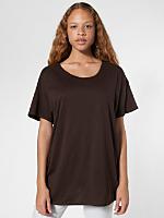 Unisex Big T-Shirt