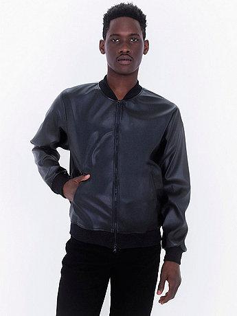 Day Jacket