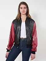 Unisex Day Jacket