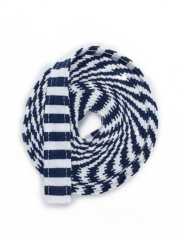 Le String (For Le Sac Dress)