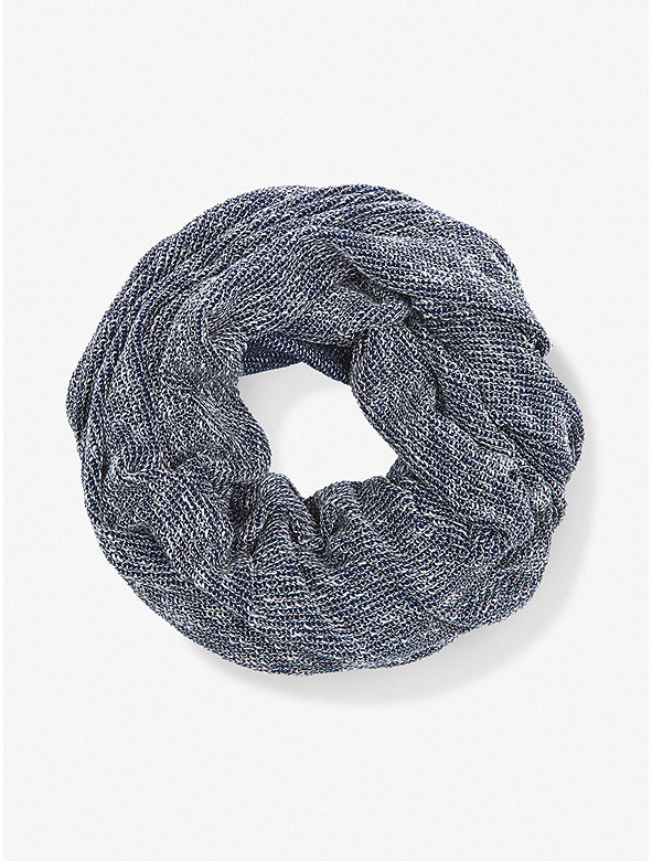 The Circle Scarf