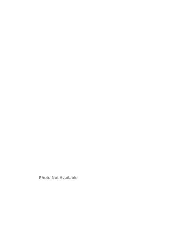 Nylon Tricot Scrunchie