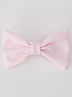 Kids Small Bow Hair Clip