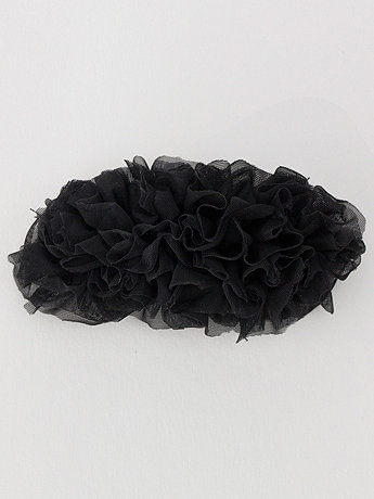 Blossom Hair Clip