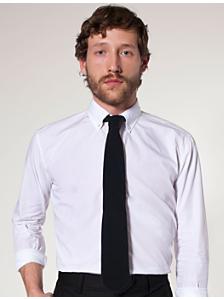 Velvet Classic Tie