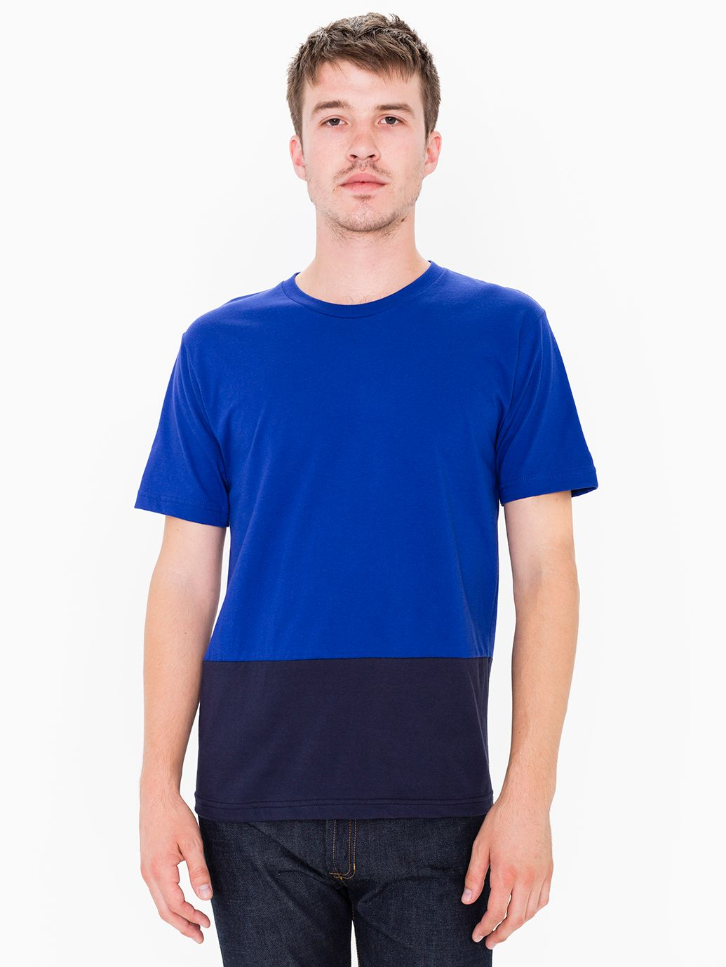 http://s7d9.scene7.com/is/image/AmericanApparel/rsa2431_lapis_navy