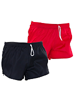 Swim Trunk (2-Pack)
