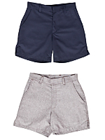Welt Pocket Short Variety (2-Pack)