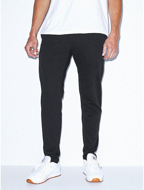 Unisex California Fleece Slim Fit Jogger