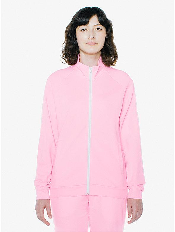 Women's Jackets & Sweaters | American Apparel