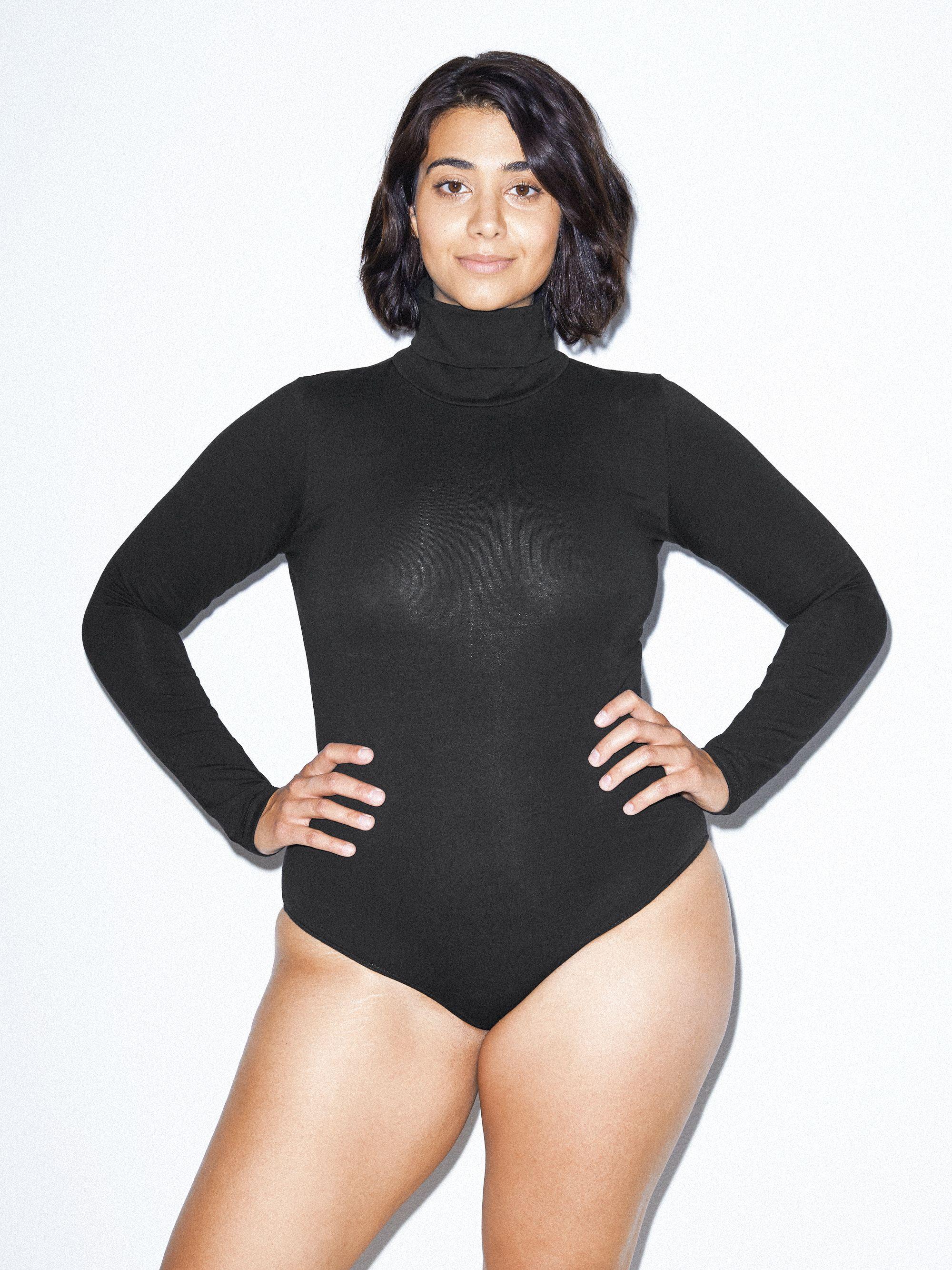 Cheap Fashion Bodysuits
