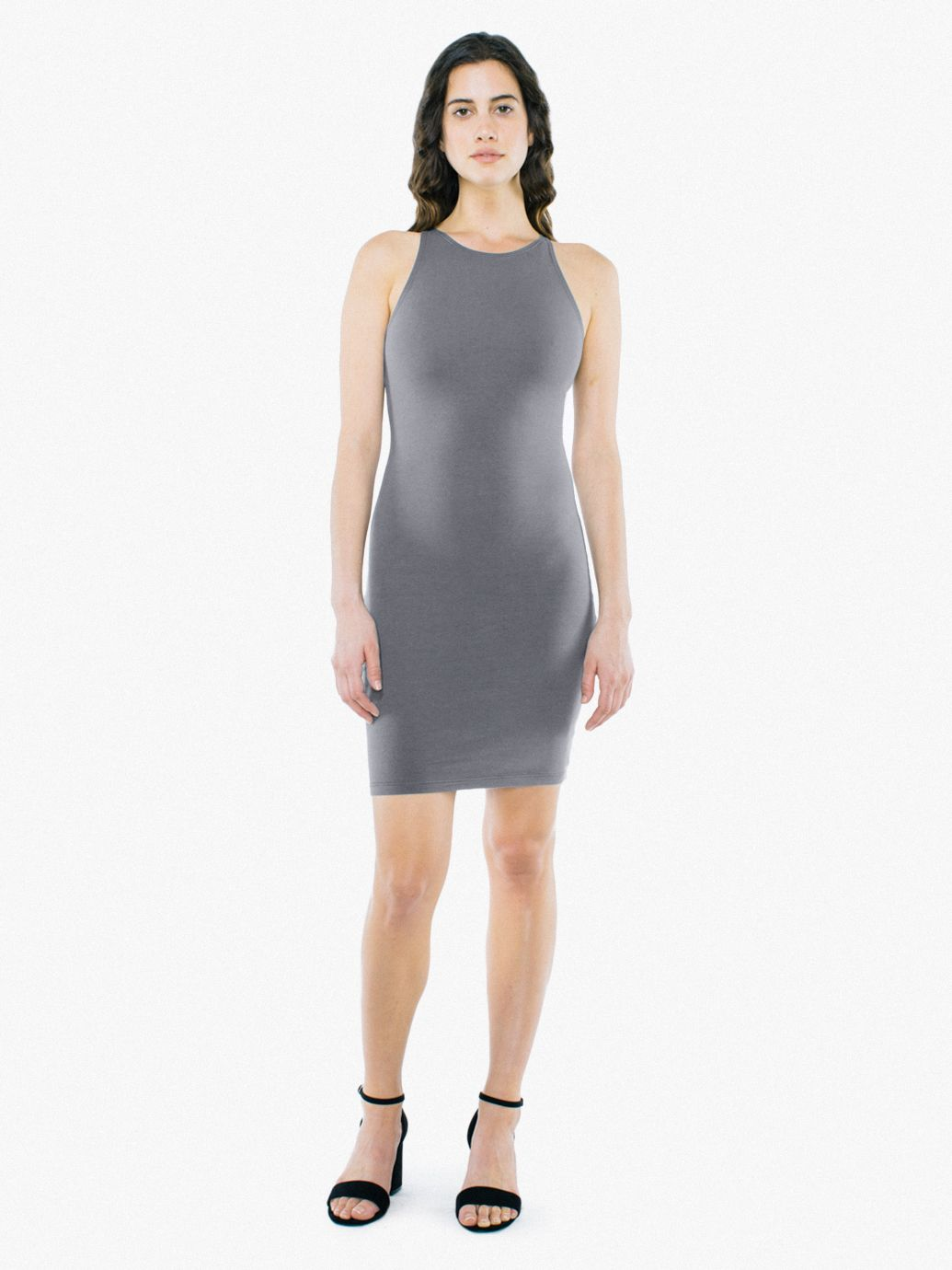 Spandex Cocktail Dresses