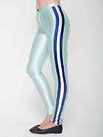 Three Tone Disco Pant