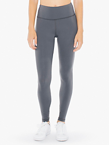 Fitness Pant