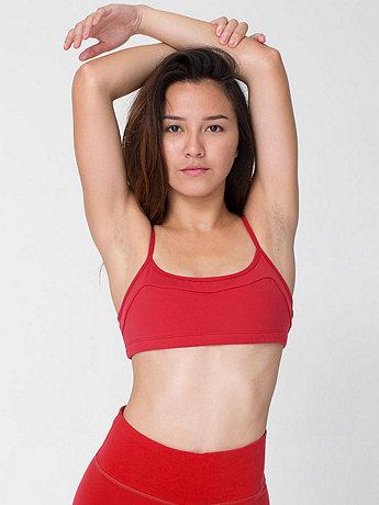 Fitness Bra
