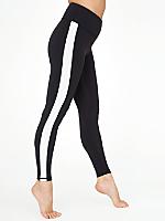 Two Tone Yoga Pant