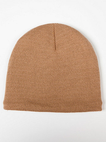 Youth Fleece Lined Beanie