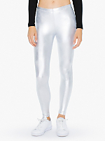 Shiny Legging