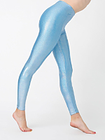 Hologram Legging