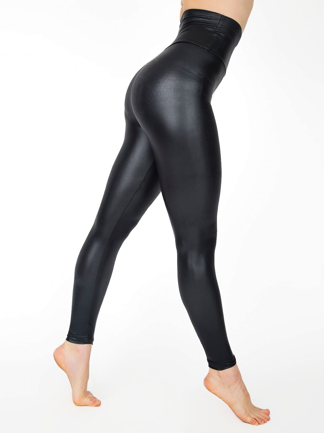 leggings � alysalovely
