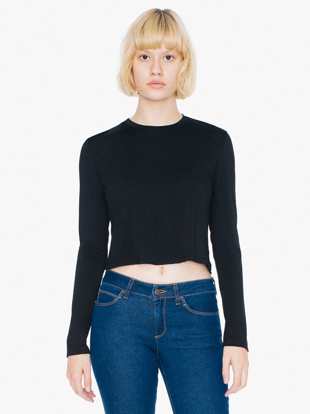 """american apparel s """"hurricane sandy sale"""" Never one to shy away from controversy, us fashion brand american apparel emailed residents of the nine states affected by hurricane sandy with a """"sandy sale."""