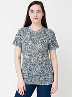 Unisex Composition T-Shirt