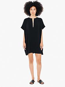 The Adia Dress