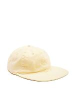 Unisex Basic Cap