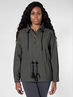 Unisex Pullover Jacket
