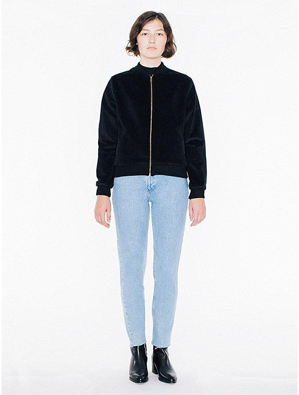 Bessette Jacket