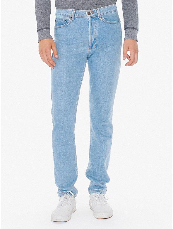 Standard American Jean